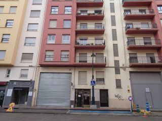 Local en venta en Alcoy/alcoi de 73  m²