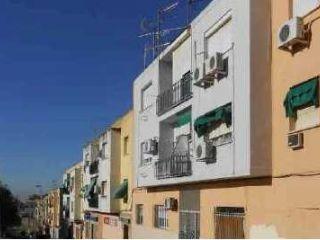 Piso en venta en Badajoz de 80  m²