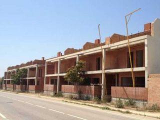 Inmueble en venta en Vilanova De La Barca de 280  m²