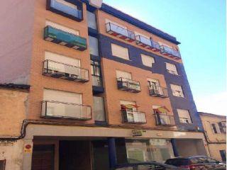 Local en venta en Talavera De La Reina de 48  m²