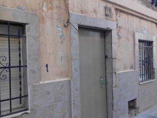 Unifamiliar en venta en Paterna de 105  m²