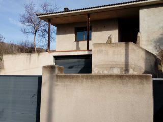 Chalet en venta en Caldes De Malavella de 293  m²