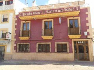 Piso en venta en Peñas De San Pedro de 696  m²