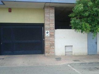 Local en venta en Totana de 319  m²
