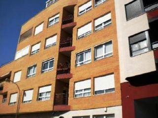 Piso en venta en Campello, El de 133  m²