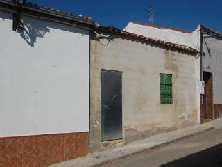 Unifamiliar en venta en Peñarroya-pueblonuevo de 54  m²