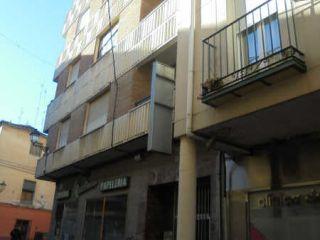 Piso en venta en Talavera De La Reina de 91  m²
