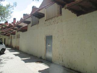 Inmueble en venta en Alcalá De La Selva de 232  m²