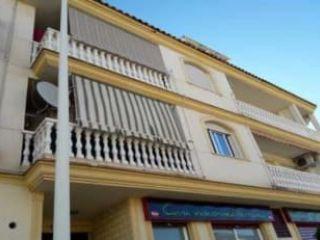 Piso en venta en Montserrat de 74  m²