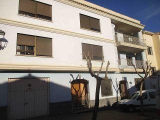 Piso en venta en Algimia De Alfara de 108  m²