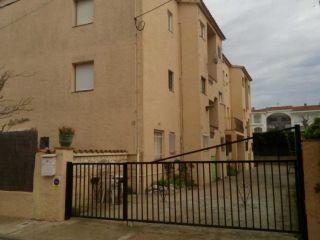 Piso en venta en Torroella De Montgrí de 50  m²