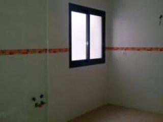 Piso en venta en Níjar de 124  m²