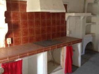 Piso en venta en Artesa De Segre de 141  m²