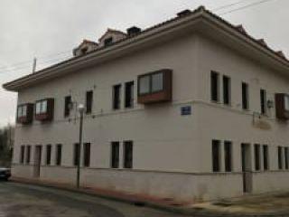 Piso en venta en Burgos de 82  m²