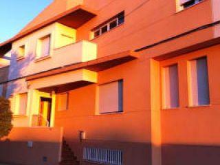Piso en venta en La Gineta de 250  m²