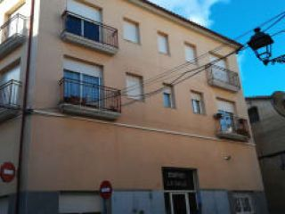 Piso en venta en Torrelles De Foix de 96  m²