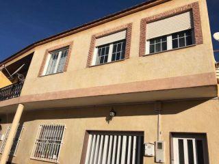Duplex en venta en Torre-pacheco de 174  m²