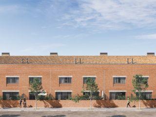 Chalet en venta en Sant Fost De Campsentelles de 198  m²