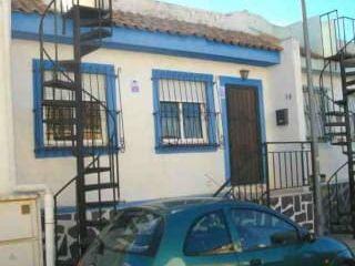 Piso en venta en Mazarrón de 40  m²