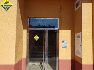 Calle Teresa De Calcuta 329, 3 2