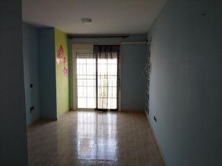 Calle Teresa De Calcuta 329, 3 5