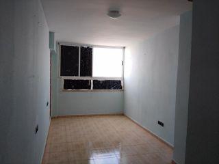 Calle Teresa De Calcuta 329, 3 8
