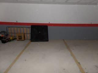 Garaje en venta en Pobla (sa) de 27  m²