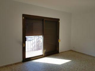 Piso en venta en Sant Pere De Ribes de 73  m²