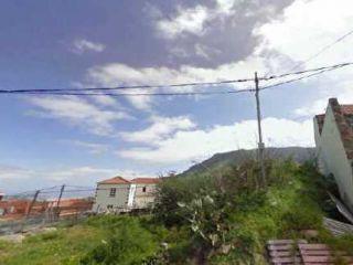 Otros en venta en Valsequillo De Gran Canaria de 116  m²