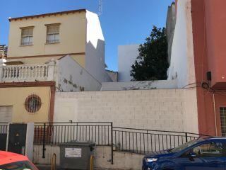 Otros en venta en Malaga de 46  m²