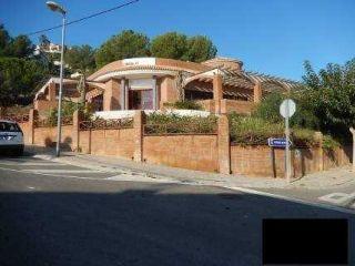 Local en venta en Nucia (la) de 879  m²