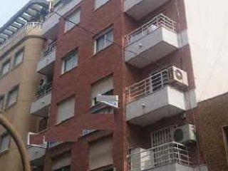 Duplex en venta en Torrevieja de 91  m²