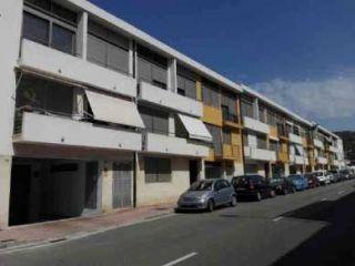 Garaje en venta en Mercadal (es) de 10  m²