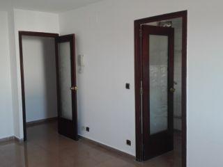 Piso en venta en Sant Joan De Vilatorrada de 64  m²