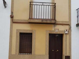Unifamiliar en venta en Santos De Maimona, Los de 106  m²