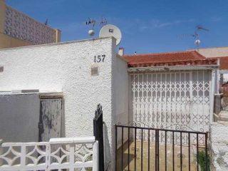 Chalet en venta en Torrevieja de 45  m²