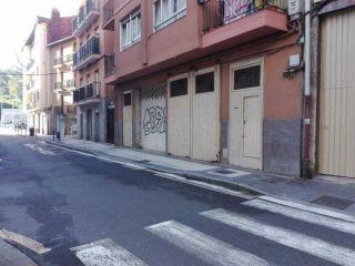 Local en venta en Donostia-san Sebastián de 83  m²