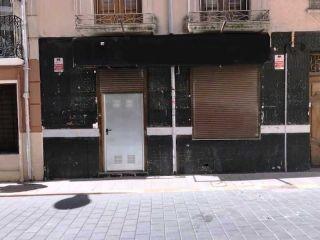 Local en venta en Villena de 79  m²