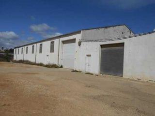 Otros en venta en Ontinyent de 1275  m²