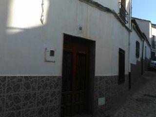 Unifamiliar en venta en Santisteban Del Puerto de 135  m²