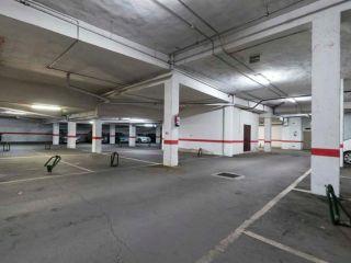 Garaje en venta en Badajoz de 1431  m²