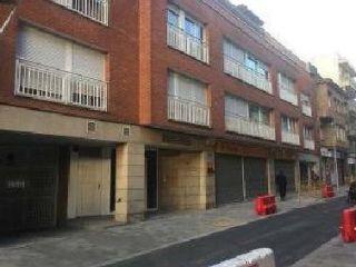 Duplex en venta en Castellar Del Valles de 121  m²
