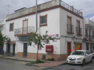 Piso en venta en Villaverde Del Rio de 75  m²