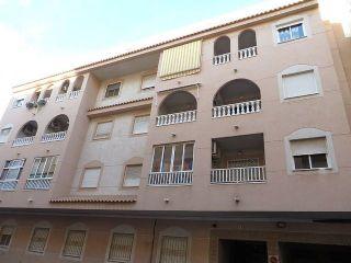 Piso en venta en Torrevieja de 69  m²