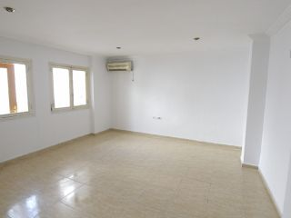 Piso en venta en Yecla de 103  m²