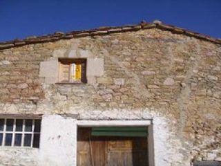 Chalet en venta en Castell De Cabres de 139  m²