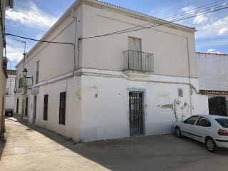 Local en venta en Monroy de 97  m²