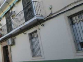 Chalet en venta en Teba de 130  m²