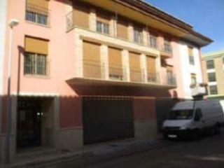 Piso en venta en Vilafamés de 328  m²