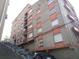 Piso en venta en Sant Llorenç Savall de 79  m²